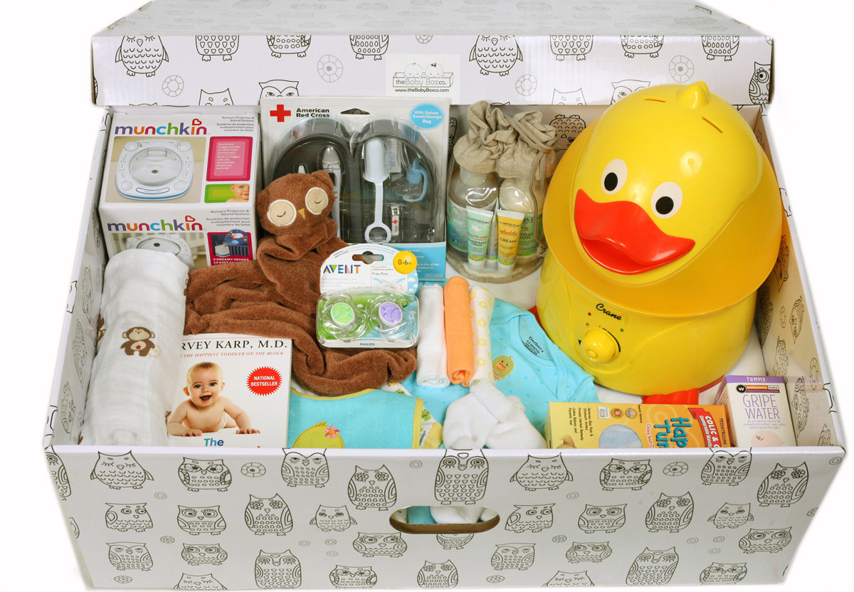 Finnish-Baby-Box-Everything-But-the-Stork-Box-Unisex-1.jpg