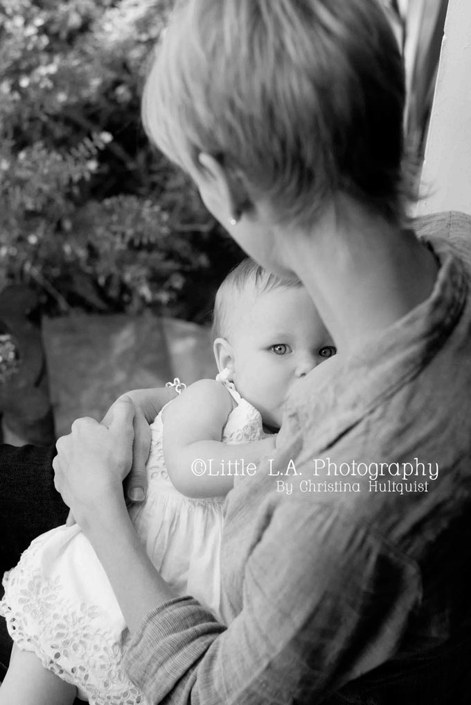 los-angeles-nursing-photography.jpg