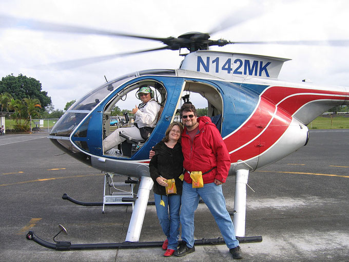 1-Helicopter-Parenting-Cosseting-Parenting.jpg